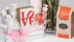 Valentine's Day Gift Sets
