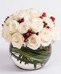 Generosity Blossoms: Deluxe