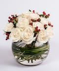 Generosity Blossoms: Large