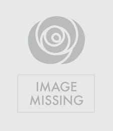 Pastel Garden Bouquet: Designer's Choice
